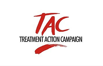 reatment Action Campaign