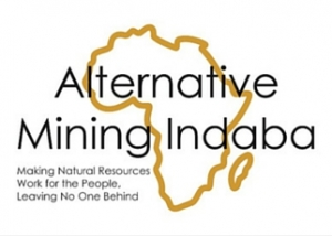 Alternative Mining Indaba