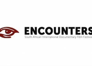 Encounters Festival and Distribution - Event and logistics coordinator Molly Smit
