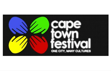 Cape Town Festival - Event and logistics coordinator Molly Smit