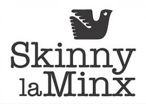 Skinny la Minx - Event and logistics coordinator Molly Smit
