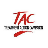 Treatment Action Campaign - Event and logistics coordinator Molly Smit